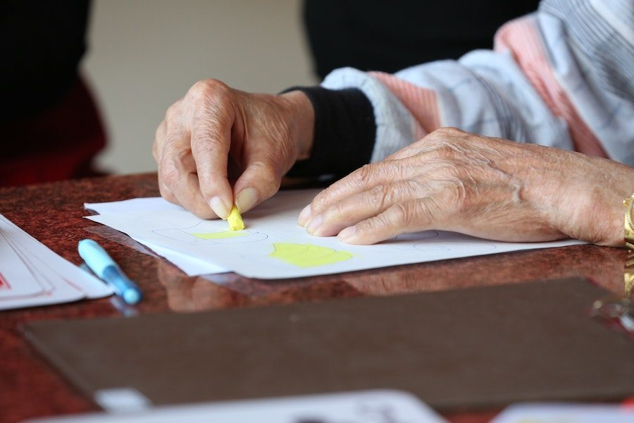 Assisted Living vs Memory Care Communities: What's the Difference?