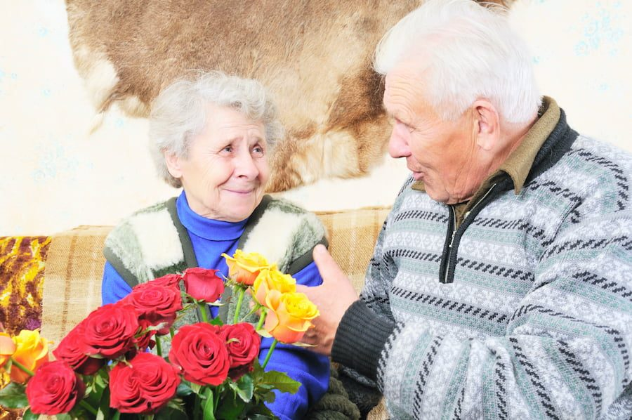 Avoid these mistakes when choosing a senior living community